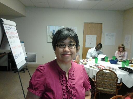 Parker Jewish Nursing Home New York