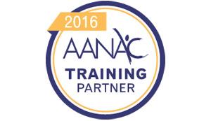leading workshops certification