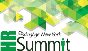 2016 HR Summit NYC
