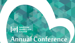 ADHCC Annual Conference