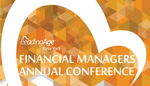 Financial Managers Annual Conference