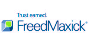 Freed Maxick Endorsed Vendor