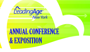 2017 Annual Conference and Exposition