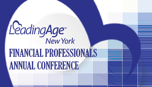 Financial Professionals Annual Conference