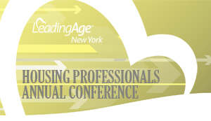 2017 Housing Professionals Annual Conference