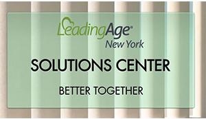 Introducing a NEW Solutions Website and EVEN MORE Solutions to Your Current Business Issues!