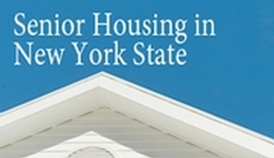 Senior Housing in New York State