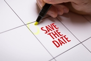 Save The Date: ADHC Director and Staff Training