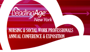 Nursing & Social Work Professionals Conference & Expo