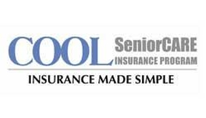 Cool Insuring Agency