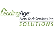 LeadingAge New York Services Inc. Solutions